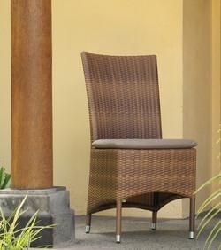 Ferdi chair