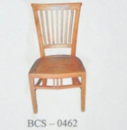 BCS-0462N (104x52x48)