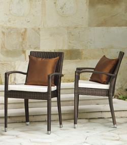 Brescia chair