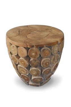 6901_16_Deko T117_Round stool coin