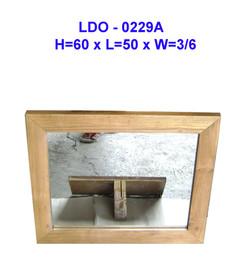 LDO-0229A