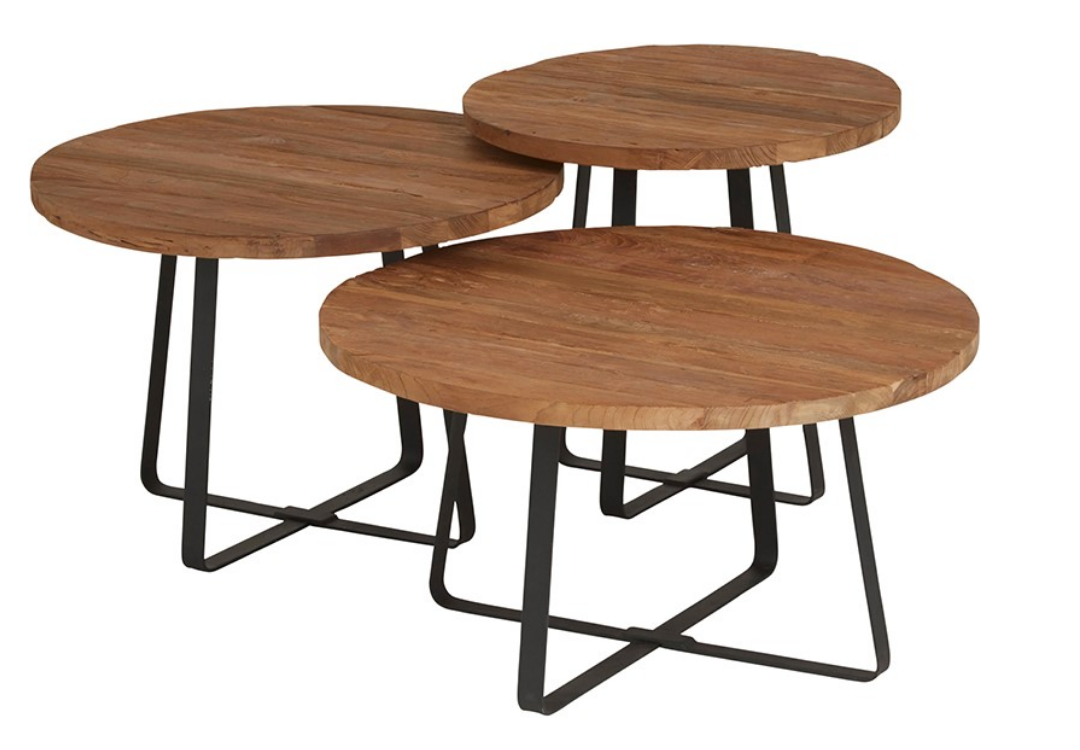 ITCCT004 05 06 Table basse ronde.png
