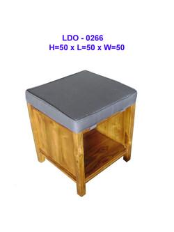 LDO-0266