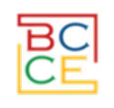 eebe8046e9_bcce-icon-01.png