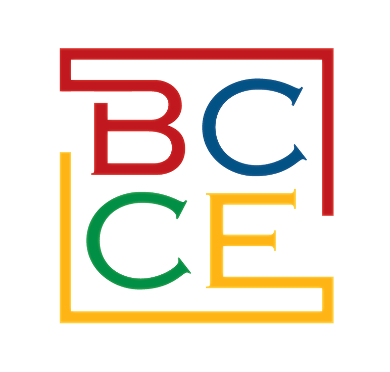 eebe8046e9_bcce-icon-01.png
