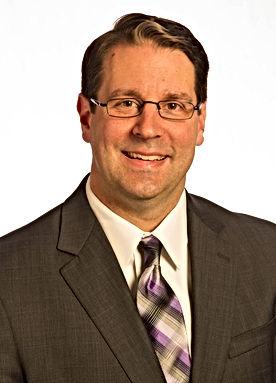 Jeff Smith Head Shot.jpg