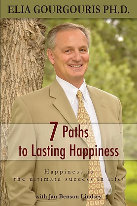 7_Paths_To_Lasting_Happiness.webp_(614×