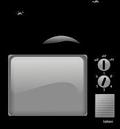 tv-310801_1280.png