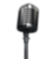 microphone-1018787_1920.png