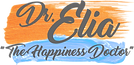 Dr Elia, The Happiness Doctor.png
