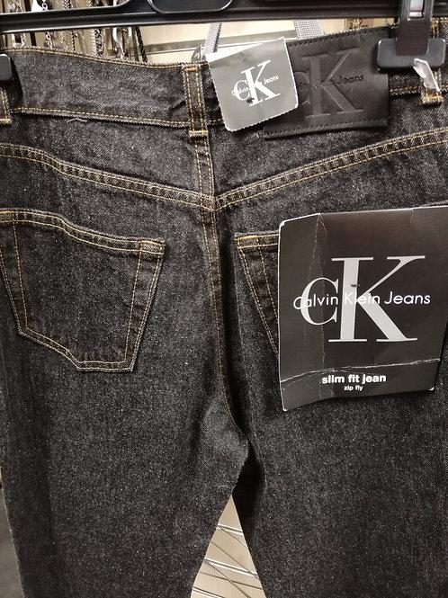 Jean Calvin Klein T 36