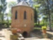 chapelle - Saint antoine.JPG