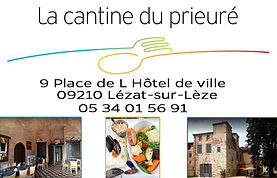 La_Cantine_du_prieuré.jpg