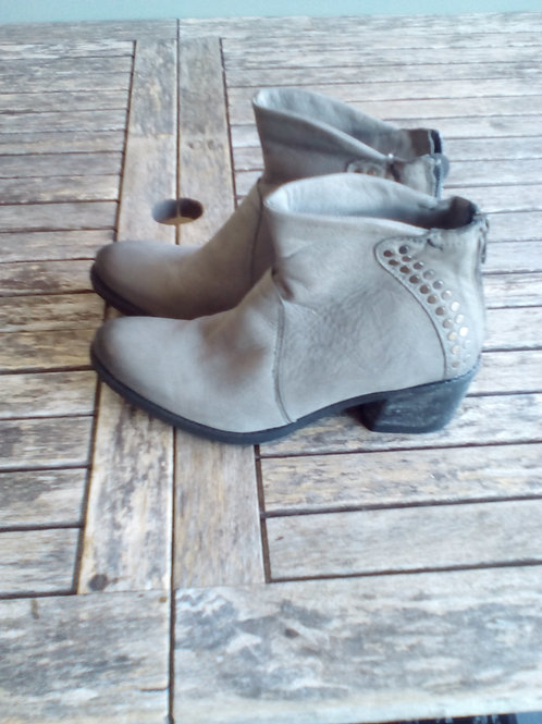 Bottines KHRIO