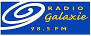 logo galaxie.png