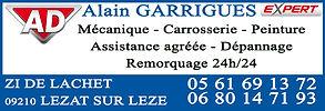 GARAGE GARRIGUES 2.jpg
