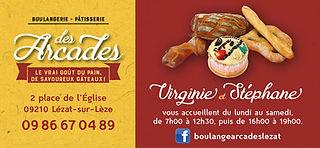 boulangerie_arcades_lezat_pub.jpg