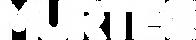 murtec_logo--simple--white.png
