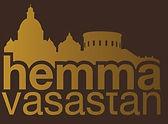 Hemma Vasastan logo