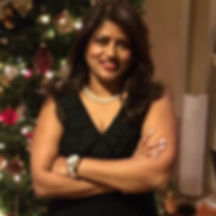 Dr. Smita Ahluwalia