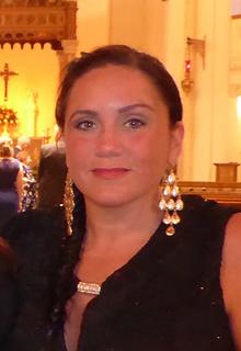 Liz Deland.png