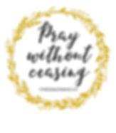 Virtual Prayer