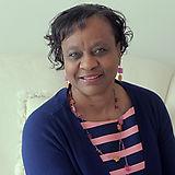 Pastor Kimberly Bryan