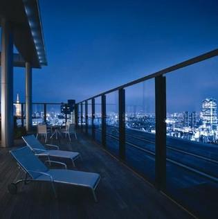 頂樓觀景區.jpg