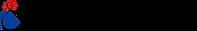 MFG_024??? 不動産グループ】繁体字単独2点セット(横並びタイプ