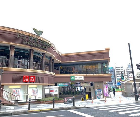 JR市谷站.jpg