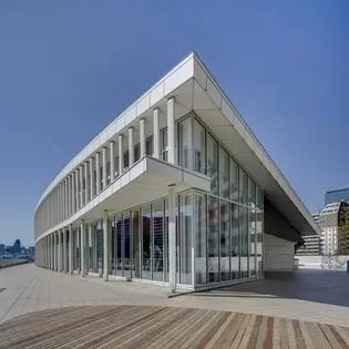 濱海附屬建築.webp