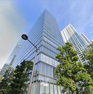 大倉東京酒店 別館.png