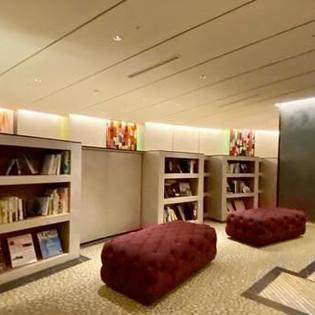 圖書館休息室.jpeg