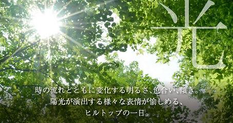 hill_img1.jpg
