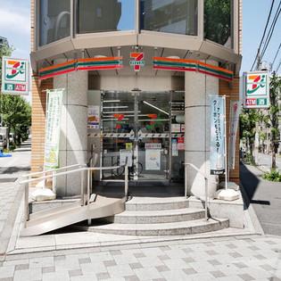區域便利商店.jpg