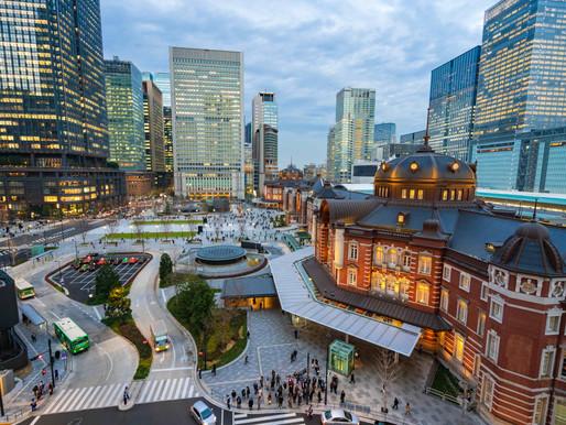 【東京置產現況】什麼樣的房型最值得投資?