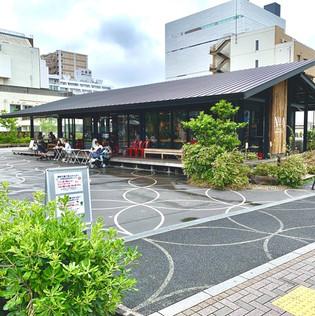 區域咖啡廳.jpg