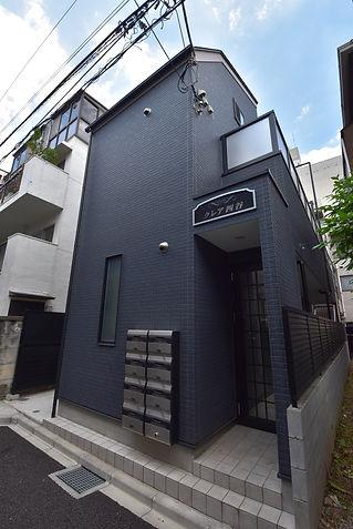 建物外観1.JPG