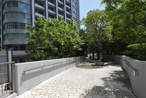 東京Twin Park Left Wing.jpeg