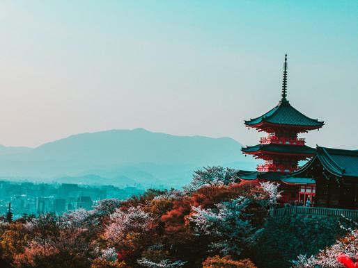 聚焦國家戰略特區  投資日本成顯學