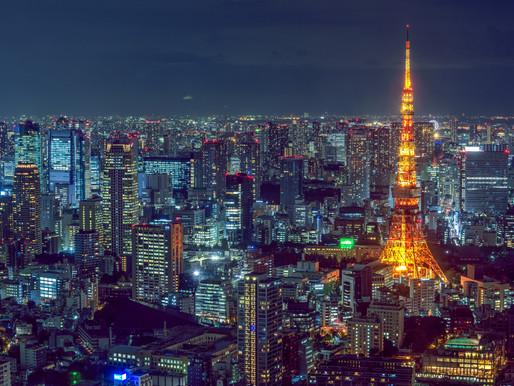 疫情下的日本公寓市場趨勢