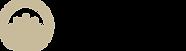 曉陽明logo3.png