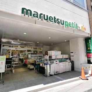 區域超市.jpg