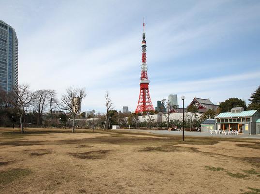 都立芝公園.jpg