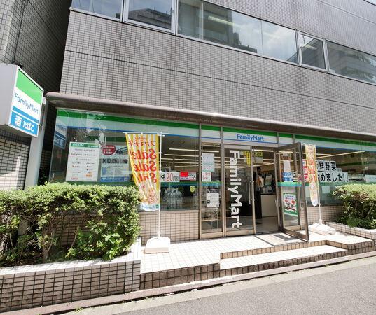 區域便利商店2.jpg