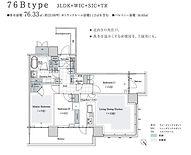 img_plan76b.jpg