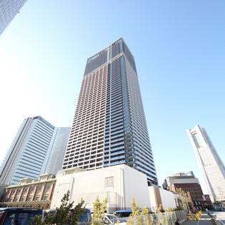 The Tower橫濱北仲