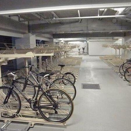 腳踏車停放處.jpg