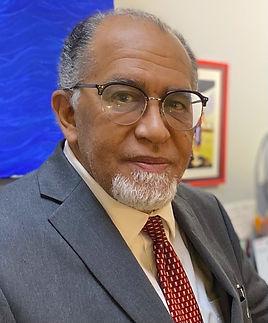 Dr Sabater Sr.jpg