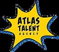 atlas-talent-agency.png